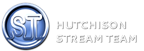 HHS Stream Team